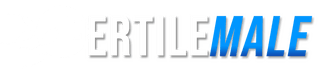 Fertile Male Logo